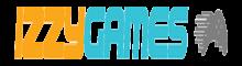 izzygames_logo