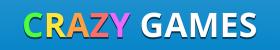 logo-large-gradient