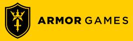 armorGamesLogov2